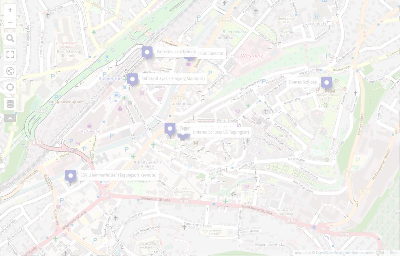 OSM-Vorschaubild